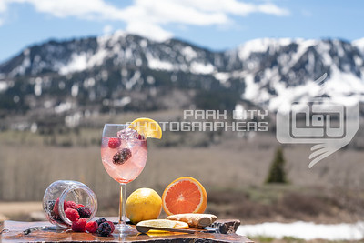 Alpine Outdoors - wine glass-09824