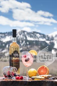 Alpine Outdoors - wine glass-09820