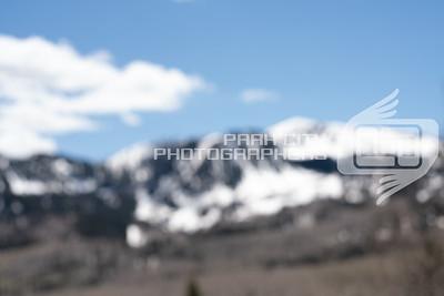 Alpine Outdoors - wine glass-09830