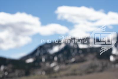 Alpine Outdoors - wine glass-09831