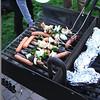 "<a href=""http://travel.cnn.com/explorations/eat/best-usa-travel/top-50-american-foods-513946"">http://travel.cnn.com/explorations/eat/best-usa-travel/top-50-american-foods-513946</a>"
