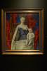 Jean Fouquet - Maria met kind