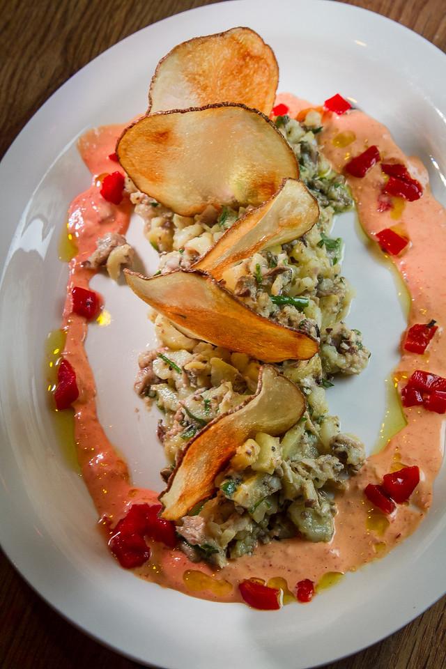 Dining06 Aquitaine
