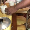 """Burhani (Bangladeshi Spiced Yogurt Drink)<br /> <a href=""""https://www.pinterest.com/pin/504192120761111804/"""">https://www.pinterest.com/pin/504192120761111804/</a><br /> """"From SAVEUR Issue #163 Cumin and other savory spices combine with mint, cilantro, and chile to flavor this Bangladeshi yogurt drink."""""""