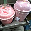"""Mom and my  favorite drink at Dragon Star (Black Blueberry Bubble Tea) on Saturday, March 19th 2016<br /> <br /> NATIONAL REFRESHMENT DAY<br /> <a href=""""http://www.nationaldaycalendar.com/2016/07/27/july-28-2016-national-refreshment-day-national-chili-dog-day-national-milk-chocolate-day-buffalo-soldiers-day/"""">http://www.nationaldaycalendar.com/2016/07/27/july-28-2016-national-refreshment-day-national-chili-dog-day-national-milk-chocolate-day-buffalo-soldiers-day/</a><br /> National Refreshment Day is observed annually on the fourth Thursday in July.  This day is all about celebrating fun and refreshment during the hottest time of the year.  There's nothing better on a hot summer day than those moments of pure refreshment, especially enjoying a nice, cold beer.  These are the simple pleasures that we all love and cherish.<br /> <br /> TBC-NRD-LogoHOW TO OBSERVE<br /> <br /> <br /> <br /> <br /> <br /> <br /> Turn the fan on high, grab your bathing suit and ice down the beer.  Make the most of the dog days and raise a glass to National Refreshment!  Use #NationalRefreshmentDay on social media.  Join Traveler Beer Company at one of the many National Refreshment Day events happening all over the country.<br /> <br />  For a list of locations, click here.<br /> <br /> HISTORY<br /> <br /> National Refreshment Day was submitted by Traveler Beer Company in May 2015. The Traveler Beer Company is a craft beer venture based in Burlington, Vermont, with the mission of combining the European shandy tradition with American ingenuity to create THE American Craft Shandy. Traveler Beer Company brews two year-round styles: Curious Traveler Shandy, an American craft wheat ale made with real lemon and a touch of lime and Illusive Traveler Shandy, an American craft wheat ale made with real grapefruit. In addition to the year-round styles, Traveler brews several seasonals: Forbidden Traveler Apple Ale, Jack-O Traveler Pumpkin Shandy, and Jolly Traveler Winter Shandy and others. Traveler"""