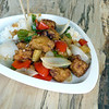 Chinese, Japanese, Thai, etc... : For more pictures and recipes visit my daily blog - 'Thibeault's Table' or,... 'Thibeault's Table The Recipe Collection'  at: