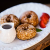 Astro Donuts  l  Batch 2  l  05