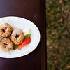 Astro Donuts  l  Batch 2  l  25