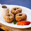 Astro Donuts  l  Batch 2  l  06