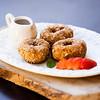 Astro Donuts  l  Batch 2  l  08