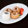 Astro Donuts  l  Batch 2  l  15
