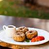 Astro Donuts  l  Batch 2  l  02