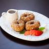 Astro Donuts  l  Batch 2  l  18