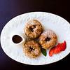 Astro Donuts  l  Batch 2  l  04