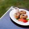Astro Donuts  l  Batch 2  l  31