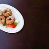 Astro Donuts  l  Batch 2  l  29