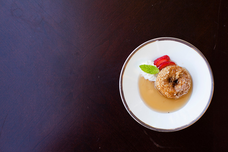 Astro Donuts  l  Batch 2  l  13