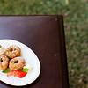 Astro Donuts  l  Batch 2  l  23