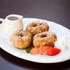 Astro Donuts  l  Batch 2  l  17