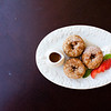 Astro Donuts  l  Batch 2  l  21