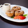 Astro Donuts  l  Batch 2  l  19
