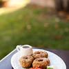 Astro Donuts  l  Batch 2  l  32