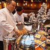 bhm_catering_121610_0211