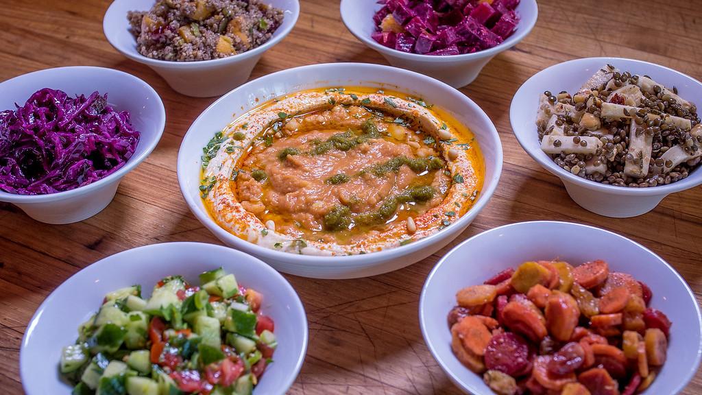 IBEW Monterey Pin Dinner