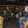 Bamboo House Korean BBQ, Sunway Mentari