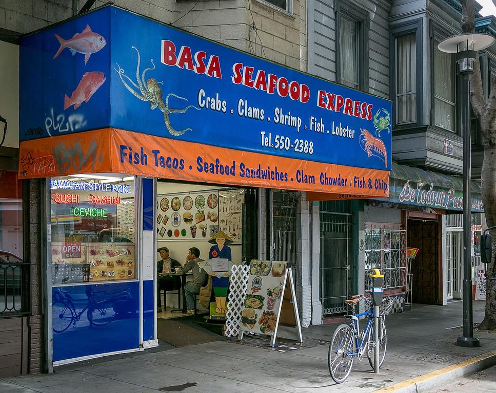 Bargain10_BasaSeafood