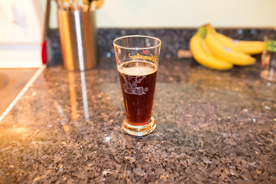 beer_shot