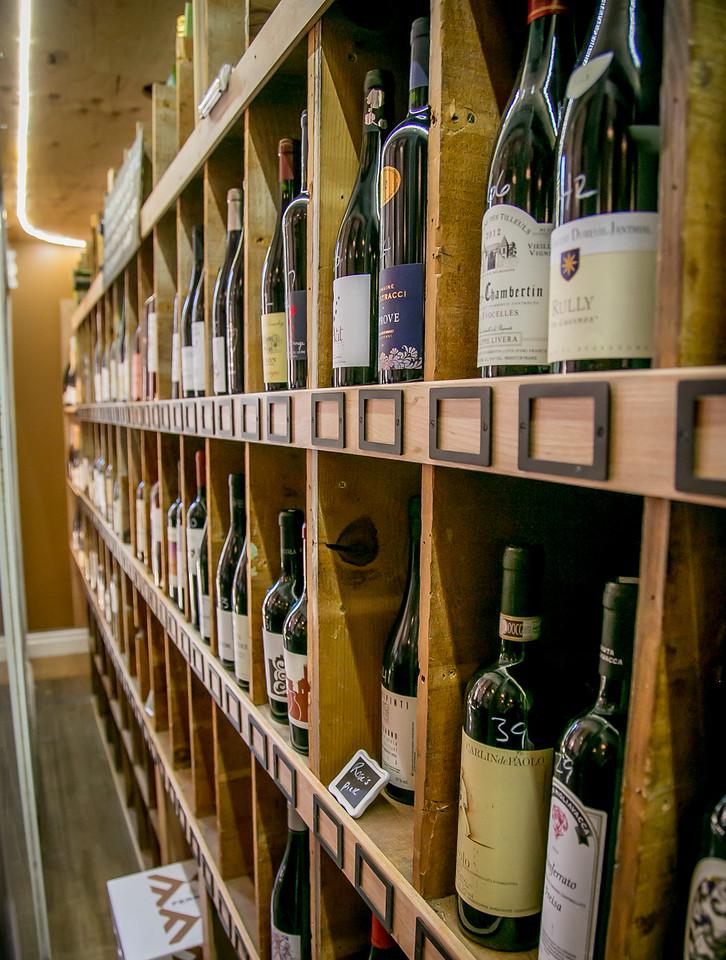 Drinkup0616_Bergamot