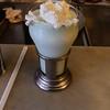 Mint Chocolate Chip Milkshake