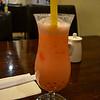 Watermelon Bubble Tea