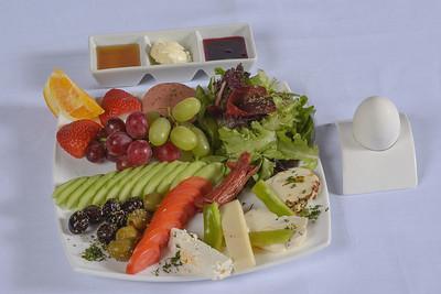 Beyoglu menu photos proofs