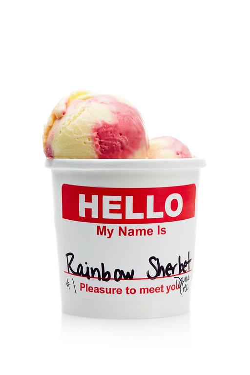 Hello Ice Cream