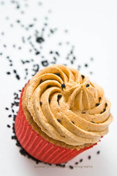 iron cupcake earth - chile  - 6