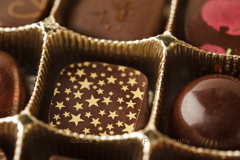 chocolates-vintageplantation-0003
