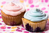 pinkbluecupcakes-8793