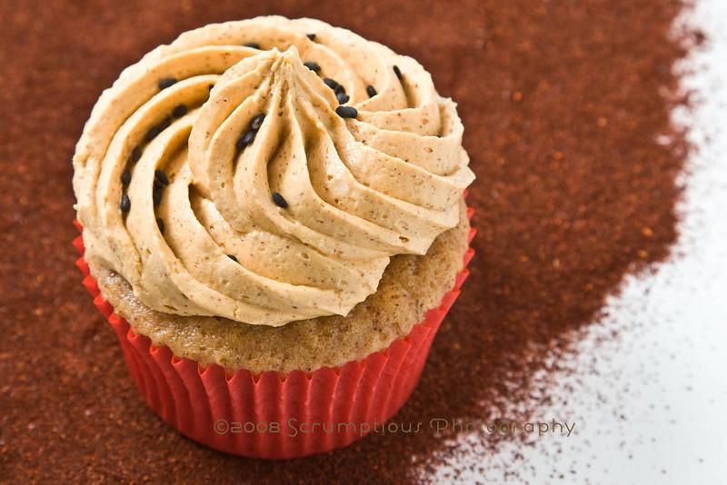 iron cupcake earth - chile  - 9