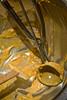 iron cupcake earth - chile  - 2