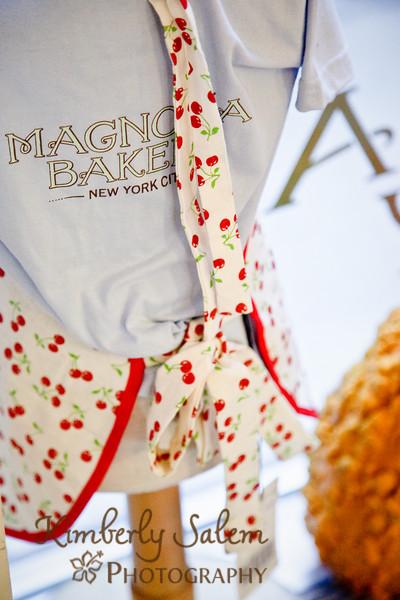 magnolia-0006