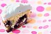 pinkbluecupcakes-8797