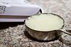 crustless quiche lorraine - 2