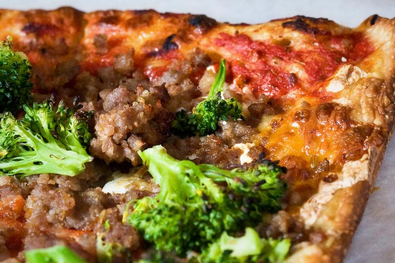 pizza-8909