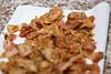 crustless quiche lorraine - 4