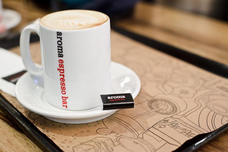 aroma_espresso_bar-0001