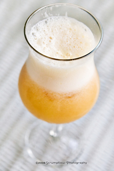 whiskey sours-2