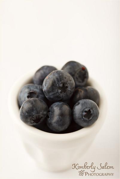 blueberryMargarita-002