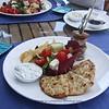 honeymoon - food - 3